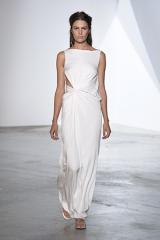 vionnet-dress-007