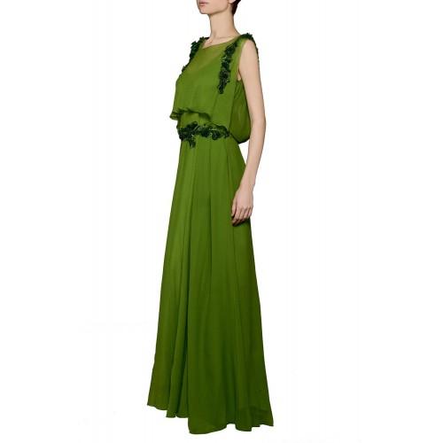alberta-ferretti-chiffon-verde-drexcode-side