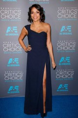 rosario-dawson-annual-critics-choice-movie-awards-rexfeatures__large