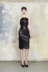 tubino Vivienne Westwood Gold Label Resort_012_0