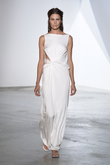 vionnet-dress-007