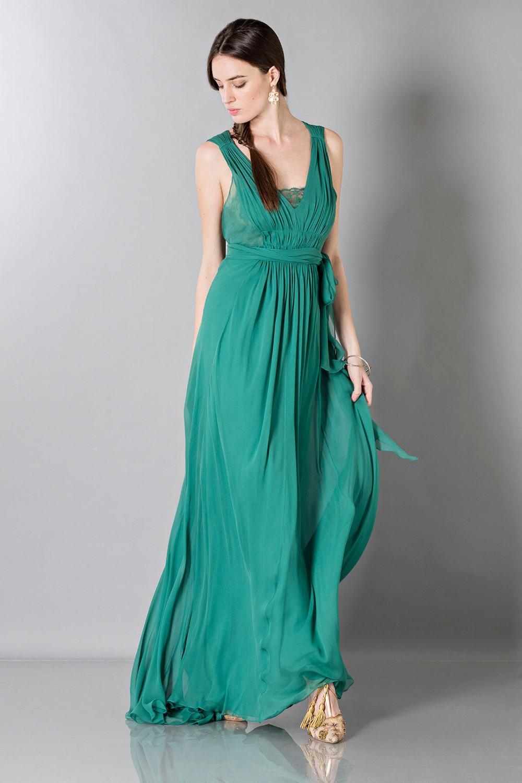 Amazing Alberta Ferretti Wedding Dresses Gallery - Wedding Ideas ...