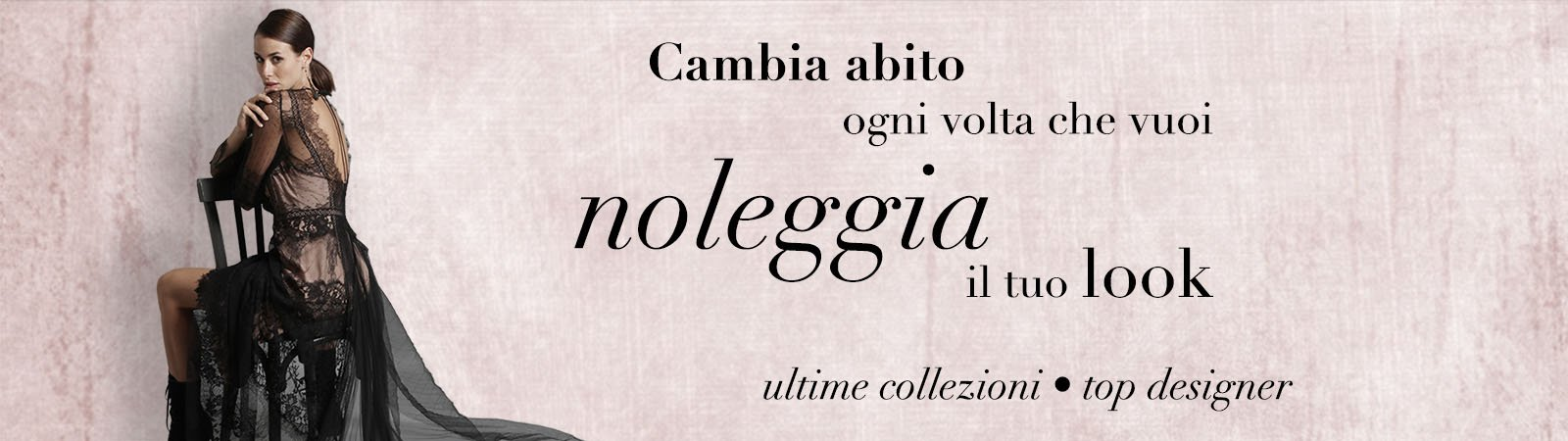 Noleggio home 0901